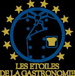 logo-les-etoiles-de-la-gastronomie-stelle-michelin
