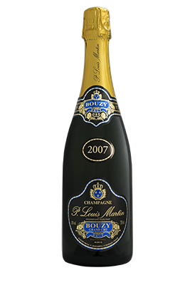 pl-martin-grand-cru-millesime-2007-copia
