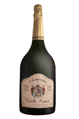 vieille-france-magnum-brut-rose
