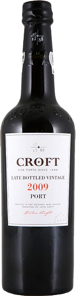 croft-late-bottled-vintage