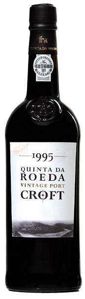 croft-port-roeda-1995