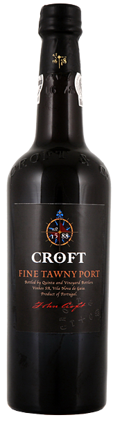 croft-tawny-port