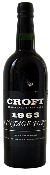 croft-vintage-port-1963