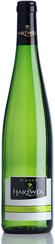 hartweg_bottle