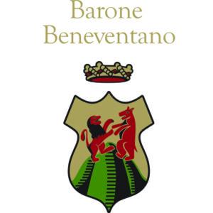 logo-sito-barnone-beneventano