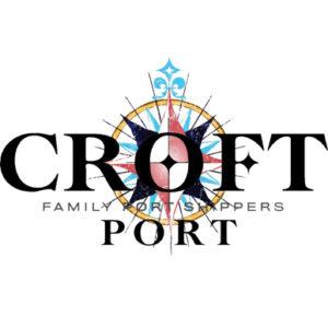 logo-sito-croft