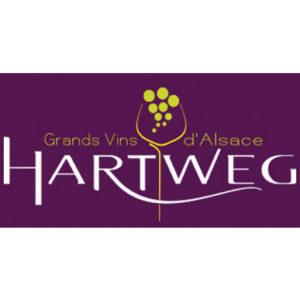 logo-sito-hartweg