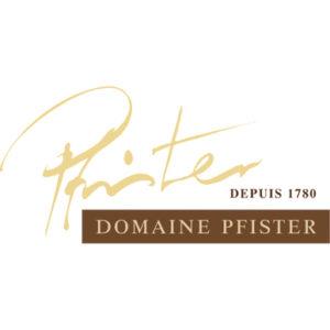 logo-sito-pfister