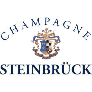 logo-sito-steinbruck