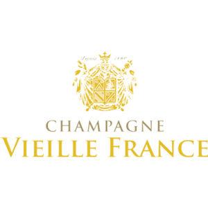 logo-sito-vf
